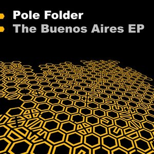 Image for 'Buenos Aires EP'