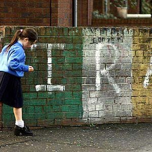Image pour 'Paddys Irish Clan'