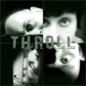 Image for 'Throll'