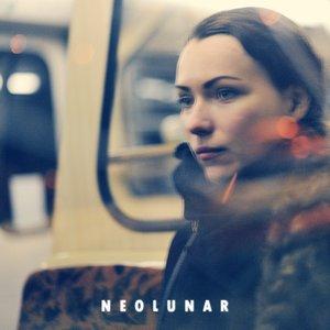 Image for 'Neolunar'