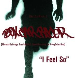 Image for 'I Feel So'