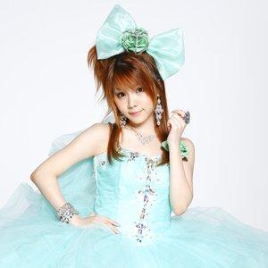 Image for '恋の花'