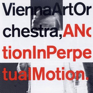 Image for 'A Notion In Perpetual Motion'