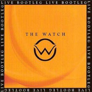 Image for 'Live Bootleg'