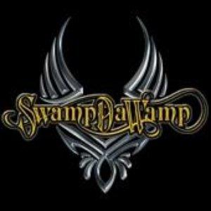 Image for 'SwampdaWamp (2008)'