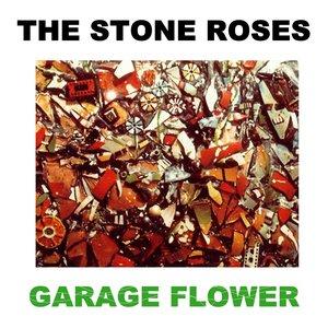 Image for 'Garage Flower'