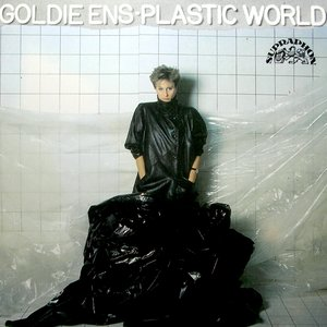 Image for 'Plastic World'