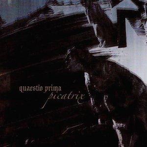 Bild für 'Quaestio prima'