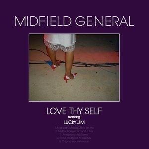 Bild für 'Love Thy Self (Tronik Youth Self Abuse Mix)'