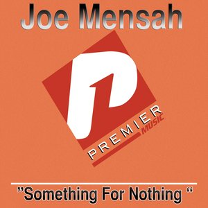 Image for 'Something For Nothing'