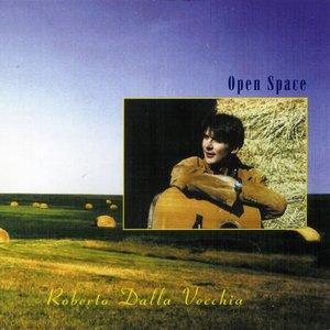 Imagen de 'Open Space'