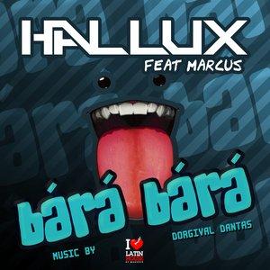 Image for 'Bárá Bárá [feat. Marcus]'