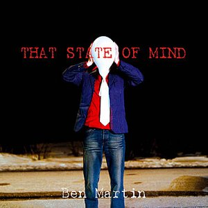 Image for 'That State of Mind'