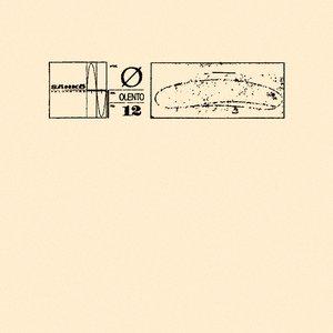 Imagen de 'Olento'