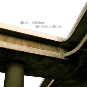 Image for 'The Great Collapse'
