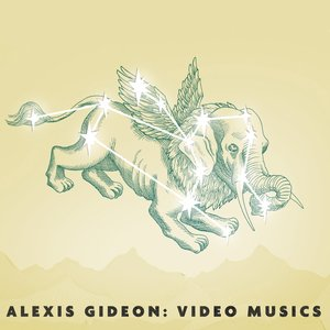 Image pour 'Video Musics'