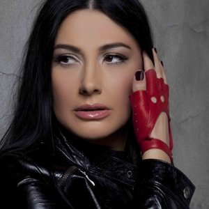 Image for 'Kaliopi'