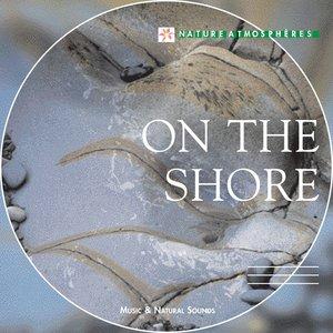 Imagem de 'Nature Atmosphere: On the Shore'