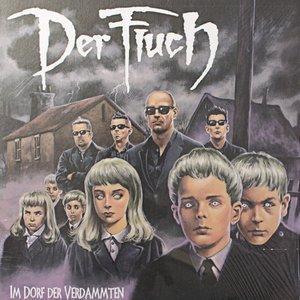 Image for 'Im Dorf der Verdammten'