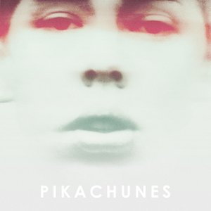 Image for 'Pikachunes'