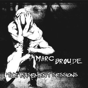 Image for 'The Basement Sessions (2004-2008)'