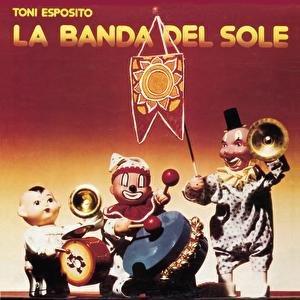 Image for 'Danza Caruana'