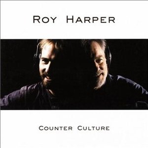 Image for 'Counter Culture'