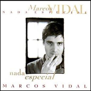 Image pour 'Nada Especial'