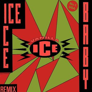 Image for 'Ice Ice Baby (remix)'