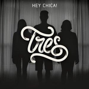 Image pour 'Tres'