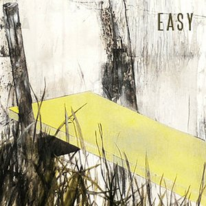 Image for 'Easy'