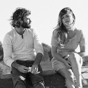 Bild för 'Angus & Julia Stone'