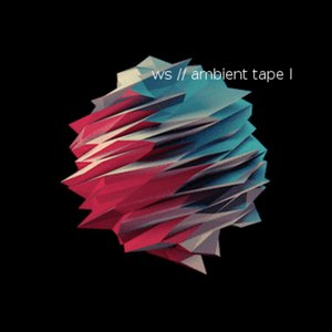 Image for 'Ambient Tape I'