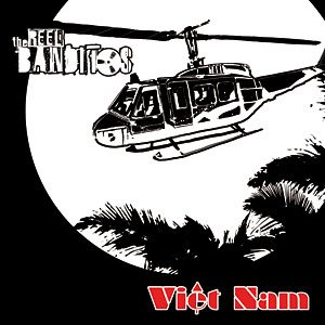 Image for 'Viet Nam'