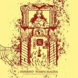 Bild für 'Pompa Magna'