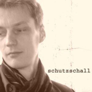 Image for 'schutzschall'