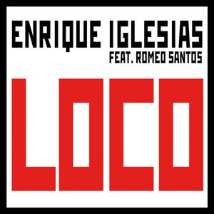 Bild för 'Loco'