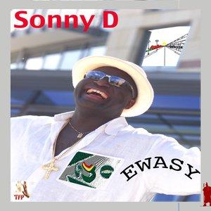 Image for 'Ewasy'