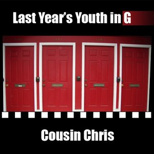 Image pour 'Last year's youth in G'