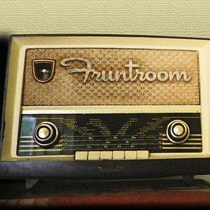 Image for 'Frunt Room'