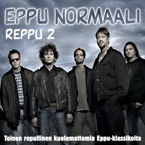 Image for 'Reppu 2'