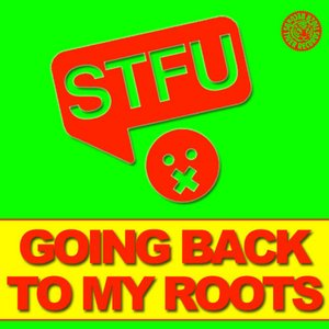 Image for 'Going Back To My Roots'
