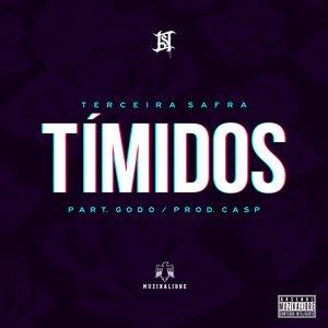 Image for 'Tímidos'