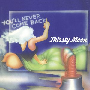 Image for 'You'll Never Come Back'