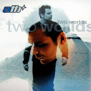 Image for 'two worlds (the world of movement)'