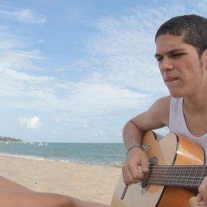 Image for 'Jáder Cabral de Mello'