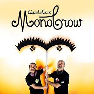 Image for 'Monobrow'