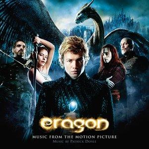 Imagem de 'Eragon'