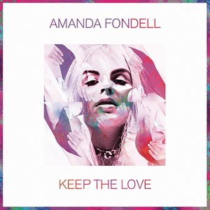 Image for 'Keep the Love'