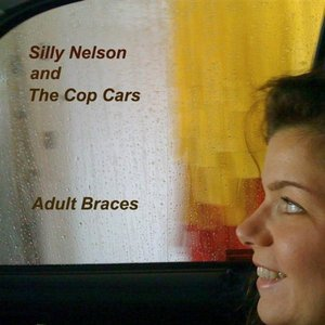 Image for 'Adult Braces'